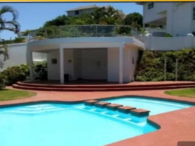3 Bedroom Apartment / Flat For Sale in Ballito, Ballito